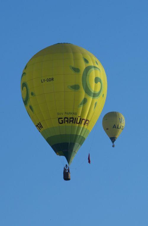 balloons games balloon games