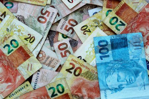 ballots money real