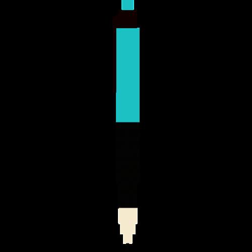 ballpoint pen work school