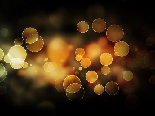 rutuliai,šviesa,plaukiojantieji,stiklas,fono paveikslėlis,apdaila,stiklo rutulys,objektai,fantazija,piešimas,meno kūriniai,meno objektas,plastmasinis,menas,dizainas,fantazijos figūra