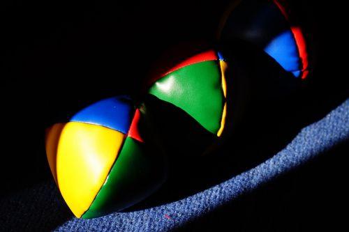 balls juggling balls juggle