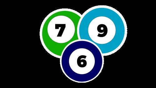 rutuliai,loterija,žaidimas,lotto,azartiniai lošimai,lošti,Bingo,sėkmė,numeris,sfera,laimėti,tikimybė,laisvalaikis,kazino,jackpota,nugalėtojas,sėkmė,galimybė,spalvinga,nustatyti,dubuo,sūkurys,Sportas,keno,biliardas,snooker,žėrintis,3d,realus,balta,tikrovė,žaisti,turtingas,atspindys,blizgantis