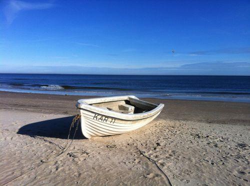 baltic sea fishing boat karl hagen