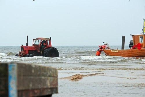 baltic sea fishing  fishing  fishing vessel