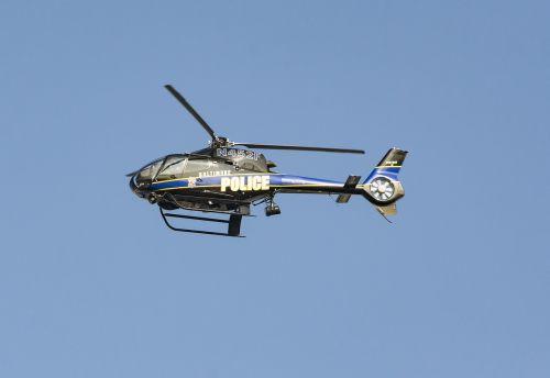 baltimore police bpd