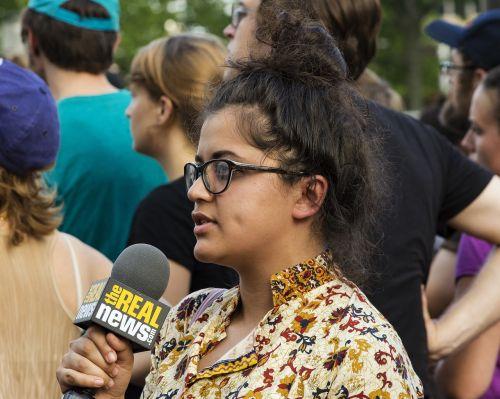 baltimore urban reporter