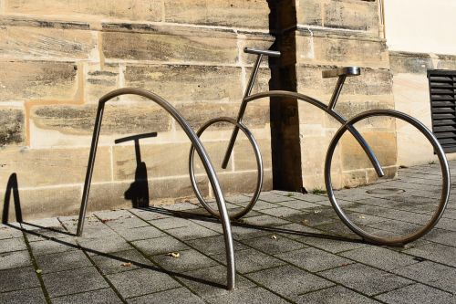 bamberg bike bavaria