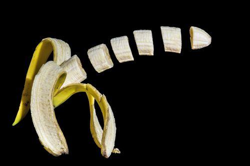 banana fruit alimentari