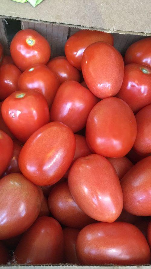 banana box market roma tomatoes