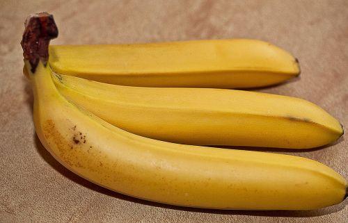 bananas fruit southern fruits