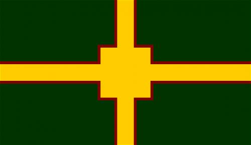 banderabermejo argentina flag