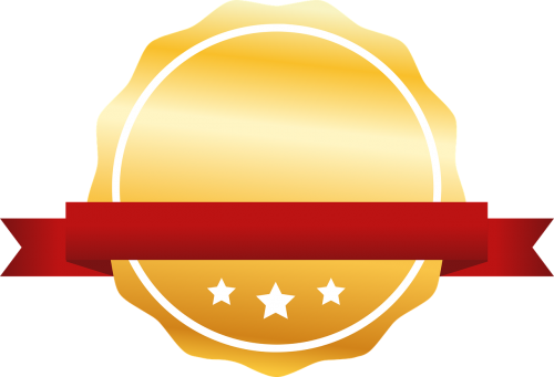 banderole seal banner