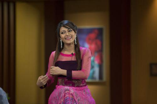 bangladesh television celebrity