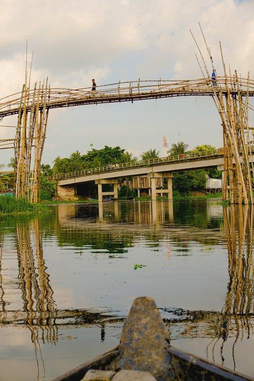 bangladesh  creative  breeze