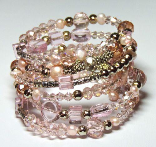 bangle bracelet cuff