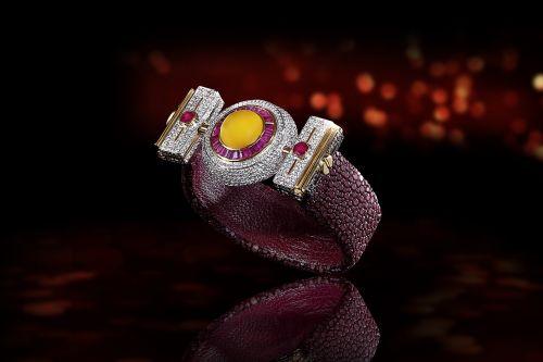 bangle jewelry diamond