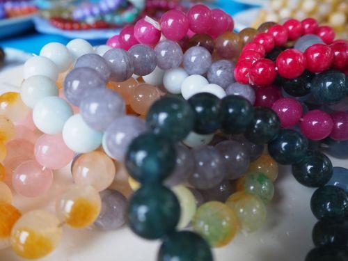 bangle colors beautiful