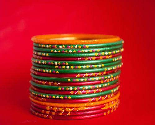 bangles jewelry jewels