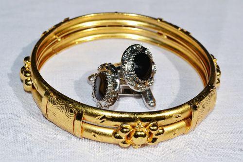 bangles jewellery silver