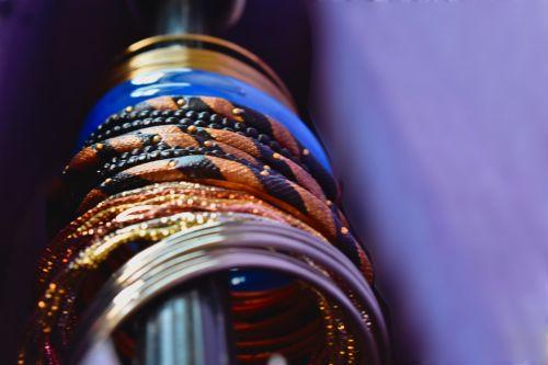 bangles armlets armrings