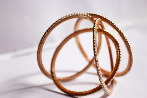 bangles women jewelry