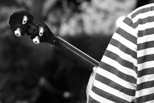 banjo,muzika,gitara,nantes