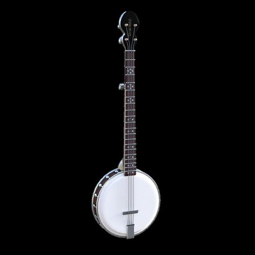 banjo  instrument  bluegrass