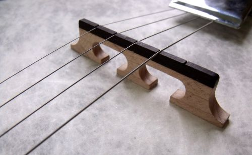 banjo, muzika, banjo