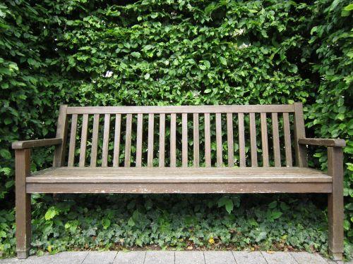 bankas,medinis stendas,gamta,stendas,sėdynė,mediena,spustelėkite,poilsis,out,sėdėti,taika,baldai