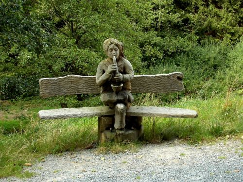 bankas,mediena,stendas,medinis stendas,sėdynė,poilsis,gamta,sėdėti,poilsio vieta,out,parkas