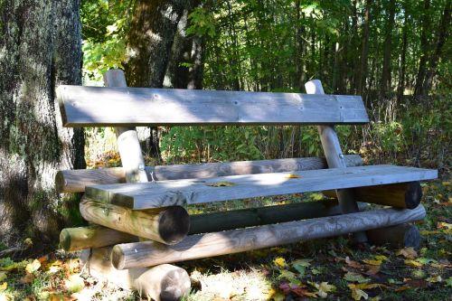 bankas,miškas,poilsis,kaimiškas,pertrauka,gamta,stendas,tylus,banko sėdynė,poilsio vieta,medinis stendas,out