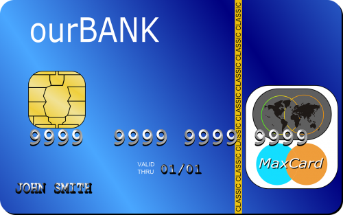 bank banking buy