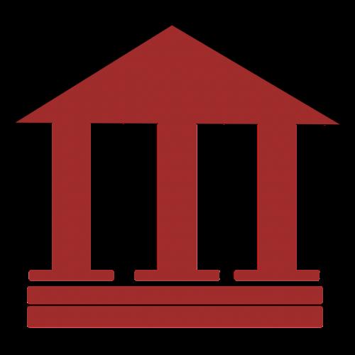 bank icon banking