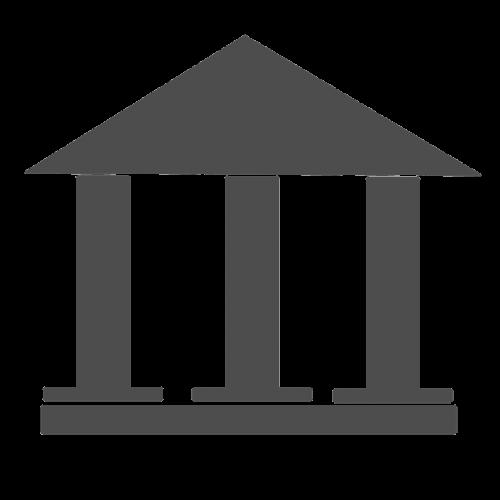 bank banking money