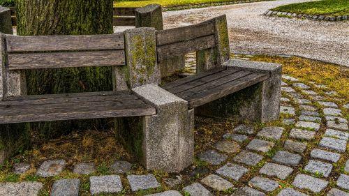 bank tranquility base rest