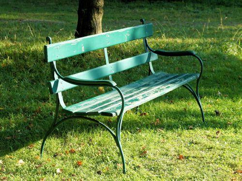 bankas,parko suoliukas,poilsis,parkas,sėdynė,sėdėti,atsigavimas,poilsio vieta,medinis stendas,stendas,atsipalaiduoti,senas stendas,sodo stendas,pertrauka,spustelėkite,out
