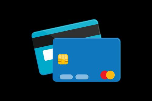 bank  atm  card