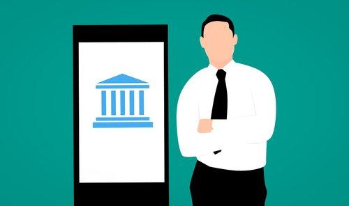 bank  app  service