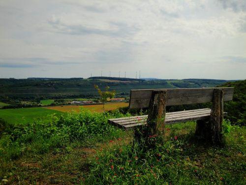 bank maintal valley