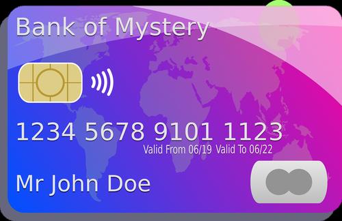 banking  credit card  cash