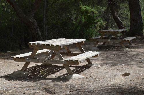 banks wood rest park