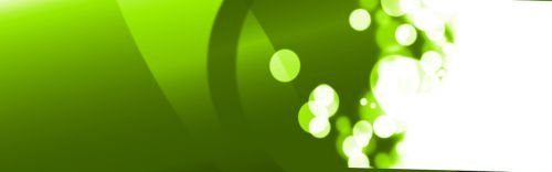 banner header logo header