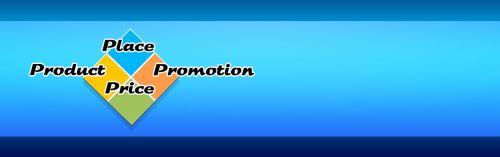 reklama,antraštė,apdovanojimas,produktas,pardavimas,varzybos,reklama,verslas,veiksmas,rinkodara,skelbimas,pirkti,skatinimas,strategija,koncepcija