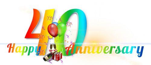 banner header anniversary