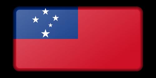 banner decoration flag