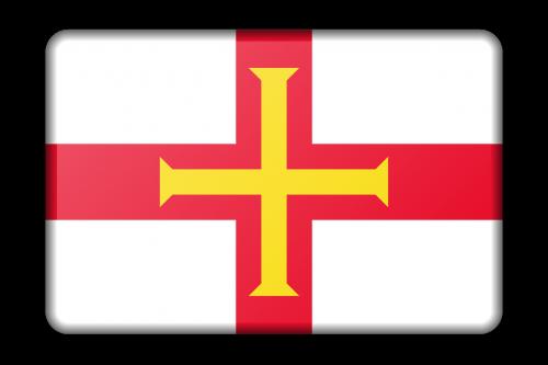 reklama,apdaila,vėliava,Guernsey,ženklas,signalas,simbolis,nemokama vektorinė grafika