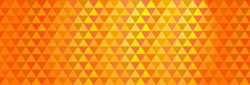 reklama,tekstūra,stalinis kompiuteris,geltona,oranžinė,abstraktus,fonas,modelis,grafika,šviesus,dekoratyvinis,aikštės,trikampiai,stilingas,siena,dizainas,dekoruoti