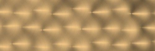banner background texture