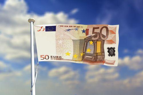 banner header euro