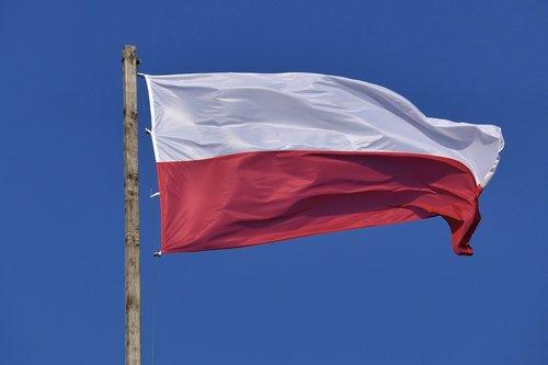 banner  flag  pennant
